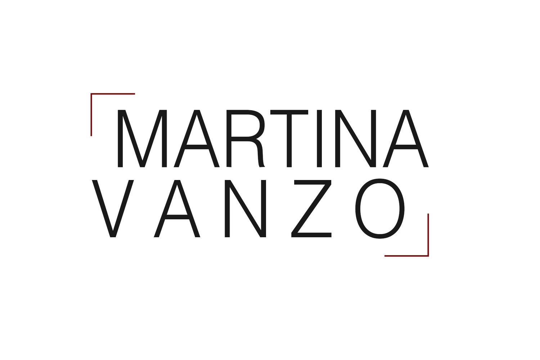 Martina Vanzo
